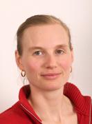 marie-byskov-lindberg