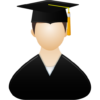 graduate-student-black